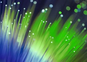 What's The Difference Between Standard & Fibre Optic Broadband?