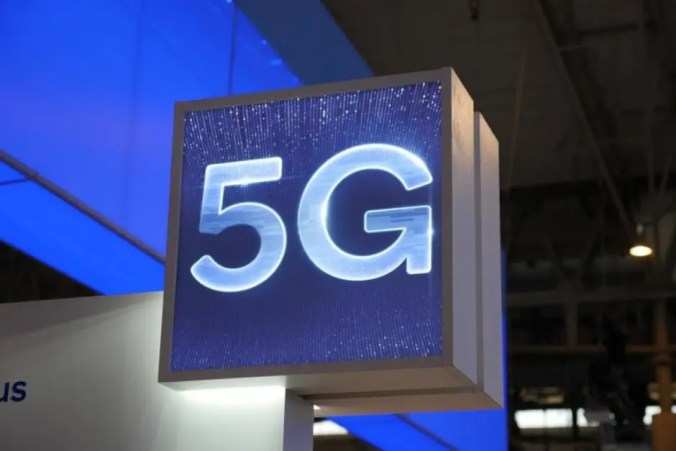 5G Network: What is 5G? What You Need To Know?