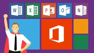 List of Top 5 Microsoft Office Alternatives