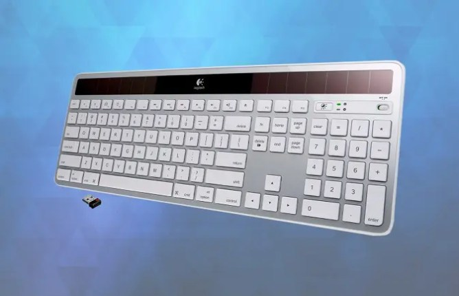 List of Best Mac book Pro Accessories