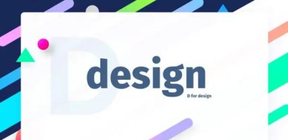 Logic Why You Need UX Design Agency in San Francisco