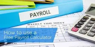 The Most Important Things To Look For In A Payroll Calculator
