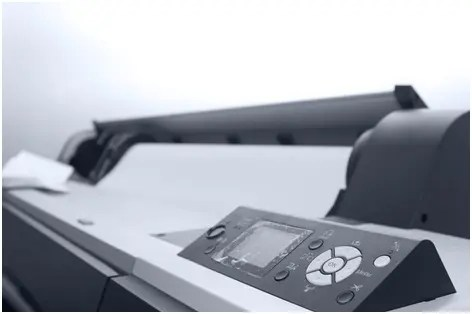 Right Printer for Your Business
