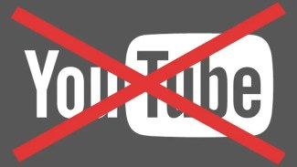 How to Unblock Youtube at School or Work