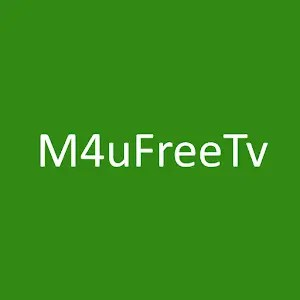 M4ufree Info 2020 App Download For PC