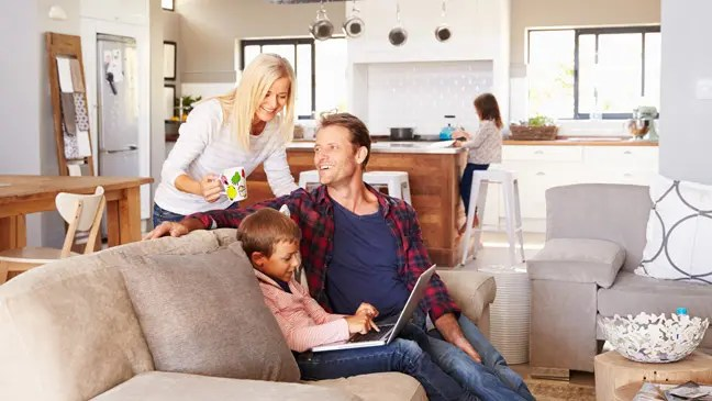 The 5 Best Ways to Boost Your Home Wifi