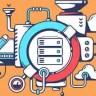 10 Best Document Management Systems
