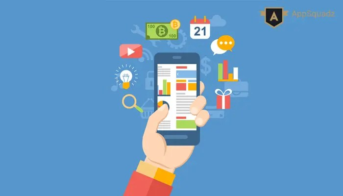How to Choose the Best In-App Ad Format