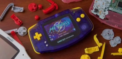 Best Gameboy Advance Games-2019 Complete list