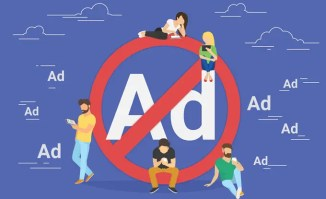 How to Block Ads and Pop Ups On Android?