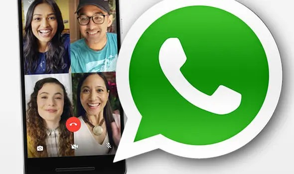 An Introduction to Whatsapp Group Video Chat