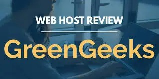 How to Transfer Your Website Hosting to GreenGeeks