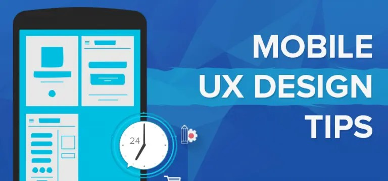 6 Common Problems With The UX Process