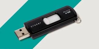 Buying Bulk Flash Drives