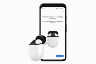 Google Pixel Buds (2020) vs. AirPods Pro: Which is best?