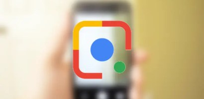 Now, Google Lens Can Copy You Handwriting and Paste