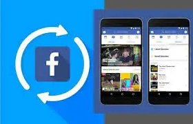 Know About the Recent Facebook Update