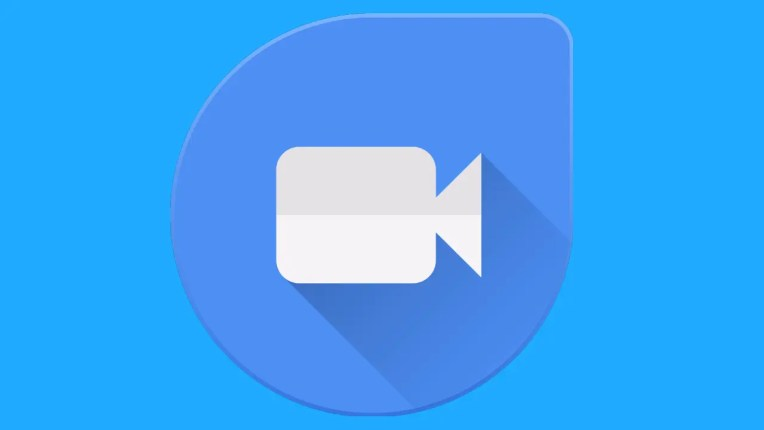 Google Duo App with Group Calling Feature