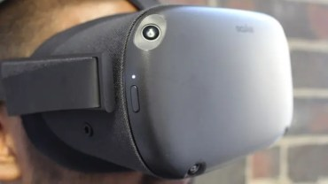 Top 10 best VR headsets for 2020