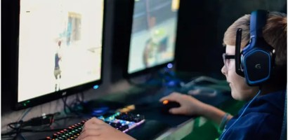 A Full Guide for Building a Gaming PC