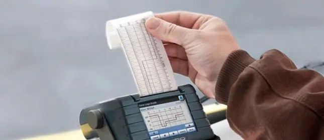 Everything You Need To Know About The Exemptions Of The ELD Mandate