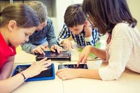 Use of Technology in the Classroom to Enhance Teaching and Learning