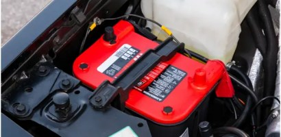 Best Tips On How To Buy And Install AGM Car Battery