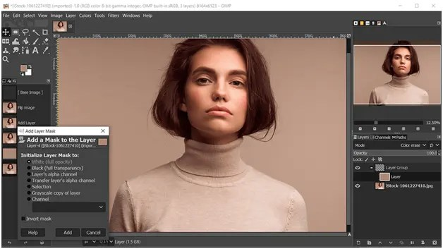 Best Free Photo Editors for PС