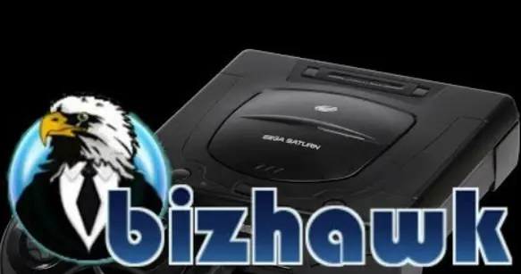 Best PS1 Emulator for windows