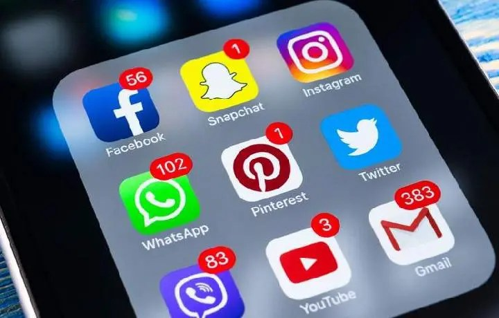 Can Our Social Media Account Be Compromised? If Yes, How?