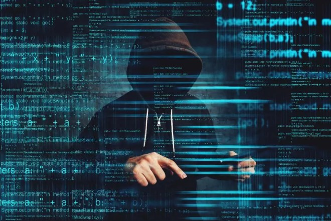 Why Cybersecurity is so Important for Canadian Citizens
