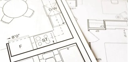 6 Bathroom improvements to consider for your next renovation project