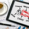 5 Business Products Your Small Business Needs Today