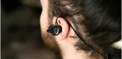 How To Choose The Best In-Ear Monitors For Music Lover