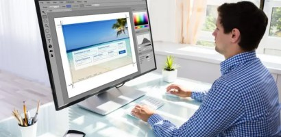 Benefits of an Ultra Wide Monitor