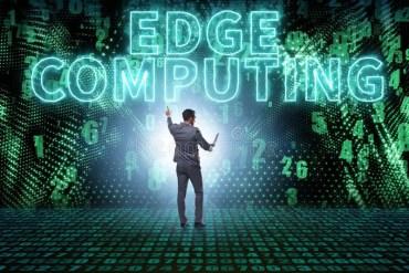 CloudEdge App for PC – Download CloudEdge Para PC Latest 2020 Version