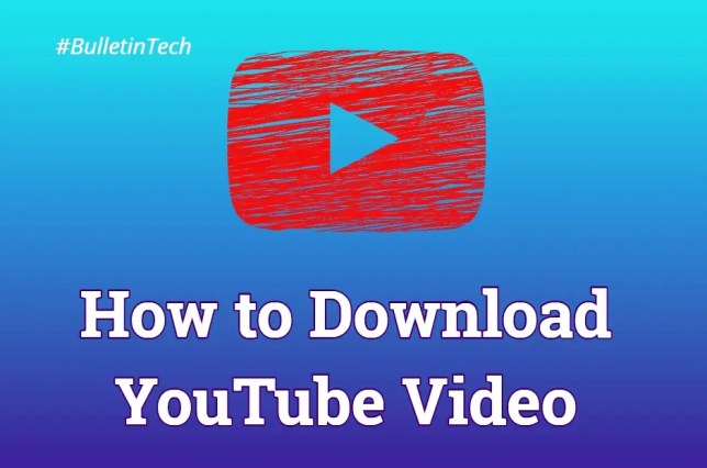 Easy and Secure Ways to Download YouTube Videos In 2020