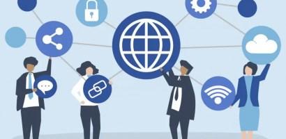 Open API (Public API) – Explained