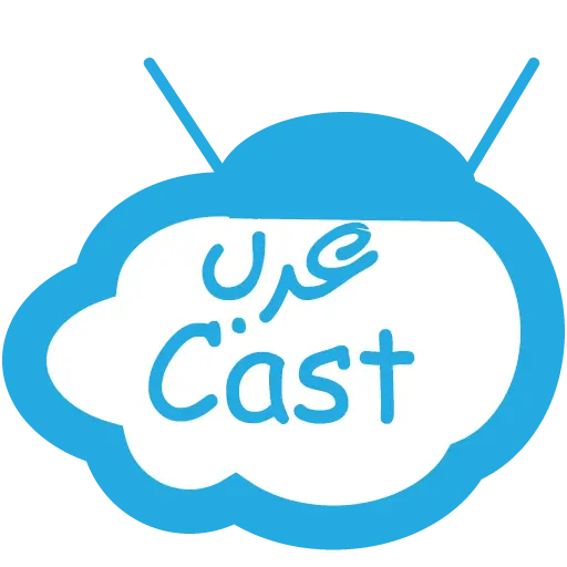 How to Download ArabCast Phone for PC Windows