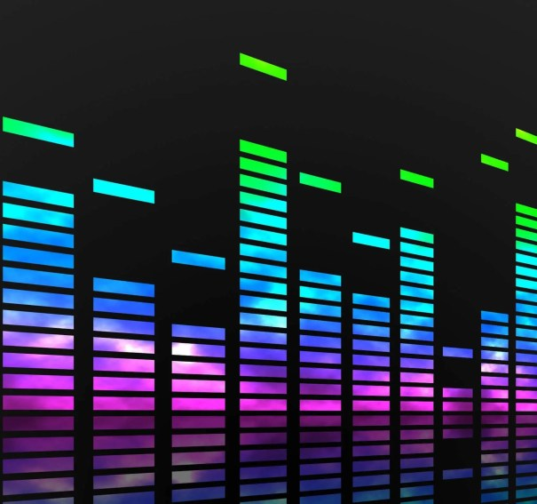 Best ways to Download DFX Music Player Enhancer Pro for Windows