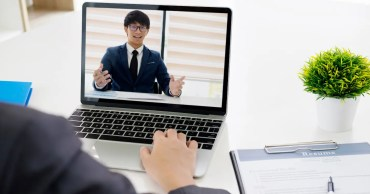 How To Prepare Yourself For Your Next Virtual Interview