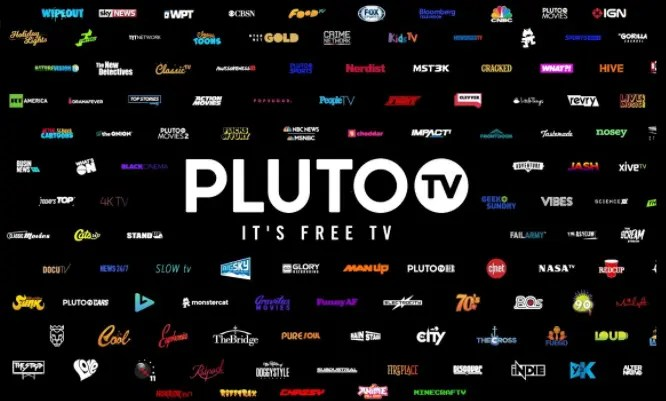 Watch live TV on computer free