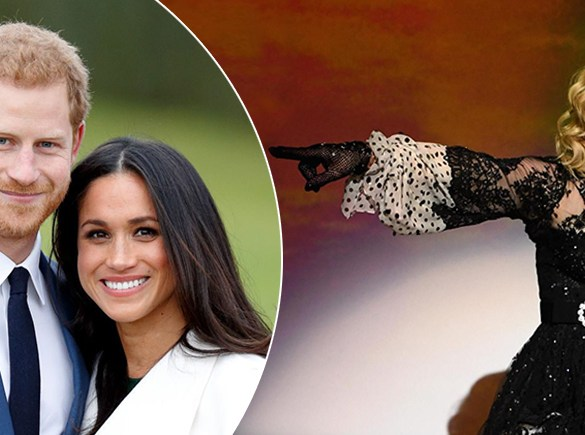 BulletNews(-Prince-Harry-and-Meghan-Markle)