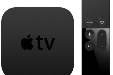 Nokia's Apple TV rival launched