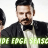 Inside Edge Season 3