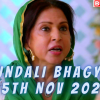 Kundali Bhagya 25th Nov 2020