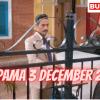 anupama 3 December 2020