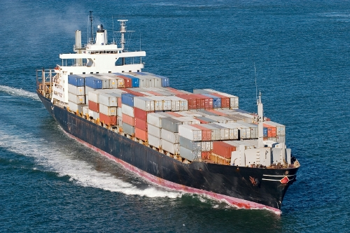 Efic Small Business Export Loan