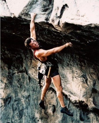 cliffhanger film stunts