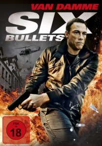 van-damme-six-bullets